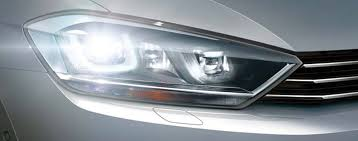 car light bulb replacement bulb replacement volkswagen uk