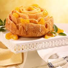 pineapple and cream cheese upside down cake dessert recipes