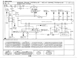 another wiring diagram request 1993 2002 2 5l v6 mazda626