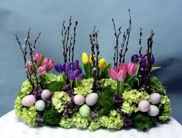 flower arrangements ideas poinsettia 23 ideas for bouquets and floral arrangements