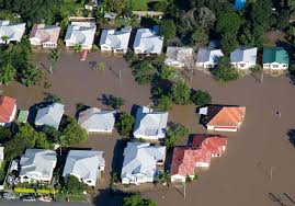 do you need to buy flood insurance