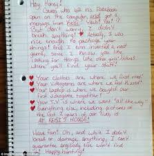welcome to joseph ebongie u0027s blog best breakup letter ever woman