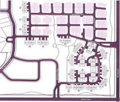 Rottlund Homes Floor Plans by Gardens At Greenview Crossing Home