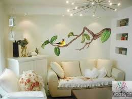 living room ideas to decorate your living room furniture design