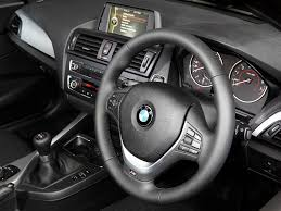 bmw 125i interior bmw f20 interior photo