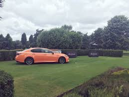 lexus richmond uk lexus sheffield lexussheffield twitter