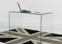 Computer Desk On Sale Desk Glass Desk For Sale Enabled Inexpensive Office Desks U201a Self