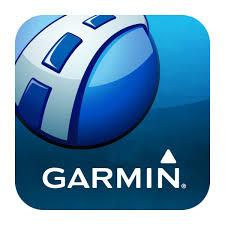 map usa garmin free navigation app garmin streetpilot onboard garmin
