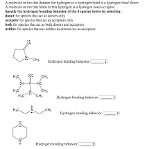 The Ideal And Combined Gas Laws Worksheet Answers Chemistry Archive September 06 2017 Chegg Com