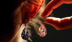 world s most expensive earrings world s most expensive earrings on sale for 100 million