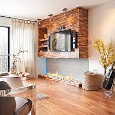 deco maison rustique deco salon moderne chic notre maison