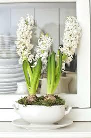 diy home decor flowers tags home decor flower den decor idea