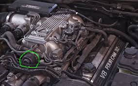 lexus sc300 high idle idle speed rolling up and down clublexus lexus forum discussion