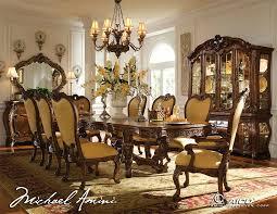 aico dining room furniture palais royale aico dining set aico dining room furniture