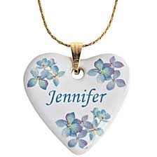 mothers day jewelry s day jewelry s day necklace kimball