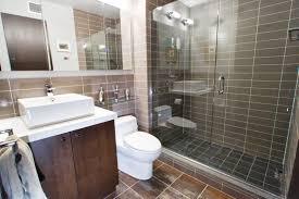 Wickes Kitchen Design Service Wickes Bathroom Design Service