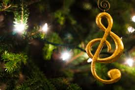 13 alternative lyrics from u201cthe twelve days of christmas u201d mental