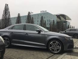 european delivery audi audi european delivery drop location picture of