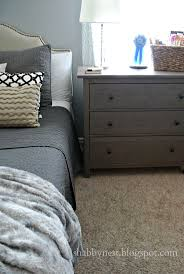 best 25 small dresser ideas on pinterest diy furniture redo try using a dresser for a nightstand check out this great idea