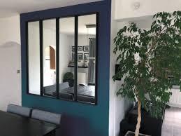 ikea miroir chambre separation chambre enfant 11 une verri232re miroir avec ikea