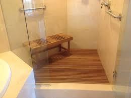 slatted teak large pool u0026 spa bench nautical luxuries