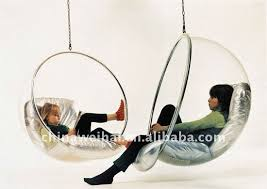 sale acrylic hanging ball sphere chair buy acrylic hanging