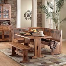 kitchen nook furniture breakfast nook kitchen table sets home design ideas