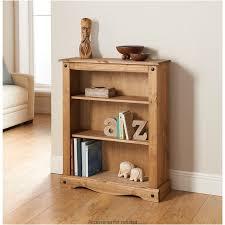rio bookcase 3 shelf furniture b u0026m