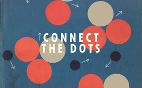 quotes about dots 120 quotes