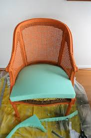Outdoor Furniture Foam by How To Reupholster A Chair C R A F T