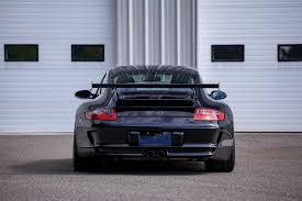 dark purple porsche porsche 911 gt3 rs 997 specs 2006 2007 2008 2009