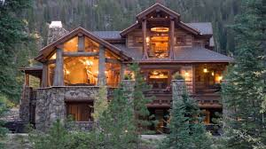 log home interiors american home design log cabin interiors log cabin home house
