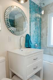 pictures of gorgeous bathroom vanities diy