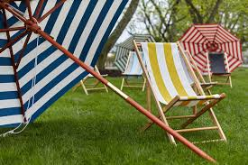 Canvas Outdoor Chairs Fabrics For The Home Sunbrella Fabrics