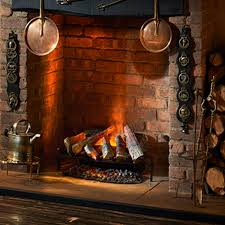 fire baskets a bell fires u0026 stoves
