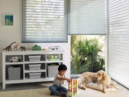 window blinds columbus ohio child and pet safe window treatments home source in columbus