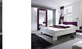 chambre prune et gris chambre couleur prune et gris free free peinture chambre prune et