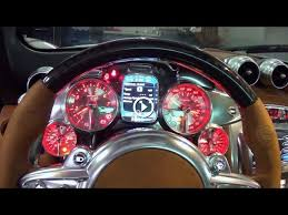 lamborghini egoista top speed pagani huayra start up and drive supercar at lamborghini miami top
