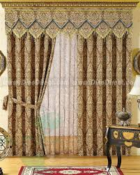 Jcpenney Curtains And Drapes Beautiful Living Room Curtains Drapes Contemporary