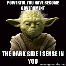 May The Force Be With You Meme - the best yoda memes of all time