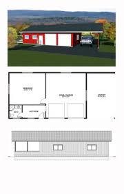Round Garage Plans Garage Plans And Garage Blue Prints From The Garage Plan Shop