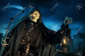 spooky graveyard images u0026 stock pictures royalty free spooky