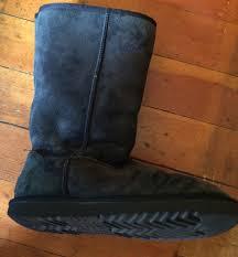 ugg boots sale winnipeg s l1000 jpg