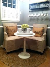 Kitchen Nook Table Ideas Small Nook Table View Larger Small Breakfast Nook Table Ikea