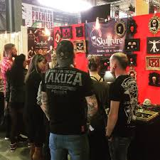 tattoo expo leipzig instagram photos and videos tagged with leipzigtattooconvention