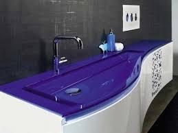 Designs Of Bathroom Vanity Bathroom Design Modern Bathroom Vanity Set Designs Ideas Modern