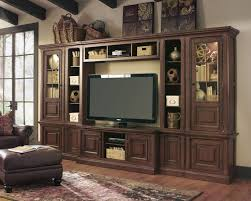 Media Center With Fireplace by Wall Units Ashley Furniture Wall Unit Entertainment Center Ideas