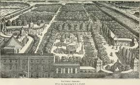vauxhall gardens london file south london 1912 14777631321 jpg wikimedia commons