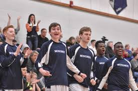 monomoy makes it to the semifinals with big tourney wins cape