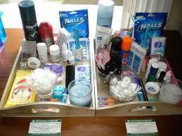 bathroom boxes baskets bathroom basket for the wedding bathrooms wedding pinterest